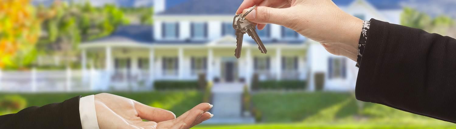 Real Estate - Sample Photo