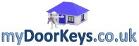 myDoorKeys.co.uk