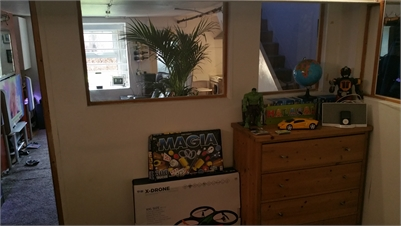 One bedroom flat to rent in N6 (Bills included) - Highgate, London