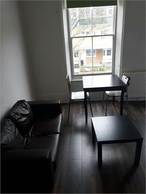 Massive double room - Camden