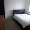 Spacious double room  - Lewisham