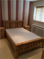 Newly Decorated Double Room In Colchester, Essex..