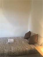 Single and double rooms to let - Handsworth, Birmingham