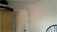Nice double room to rent - Harrow
