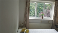 Double room for rent - Putney Heath, Wandsworth