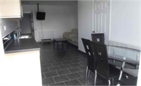 Room available to rent near Cannon Park - Coventry, West Midlands