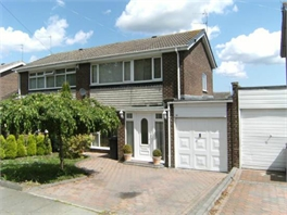 A really lovely 3 bedroom house to let - Northumberland