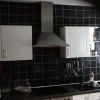 Double bedroom available in a three bed semi house in Leeds, West Yorkshire
