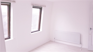 Double room bills included for rent - Hampshire