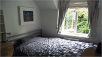 Single room to let - Rochester