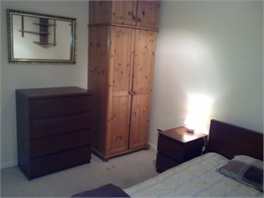 Room to rent in Islington N7 area