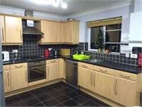 1 ENSUITE BIG BEAUTIFUL ROOM AND 1 DOUBLE ROOM WITH STUNNING VIEWS - GATESHEAD