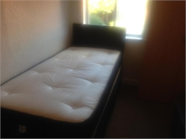 Comfortable Single Room to Rent in Sandwell
