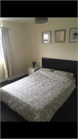 Double room to let all bills included no deposit - Telford