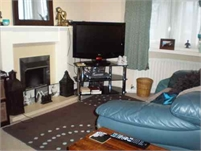 Studio Flat - Bournemouth