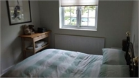 Large Double Room - Near Maidstone, Kent