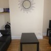 Room to Rent in Refurbished House near center of Lincoln
