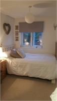Double bedroom to rent out £600 Inc. Bills - Horsham