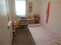 One single room available - Slough, Berkshire