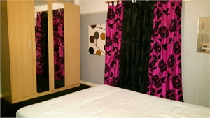 Room to rent - Fallowfield, Manchester