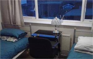 Family home with 2 bedrooms to let - Canterbury, Kent