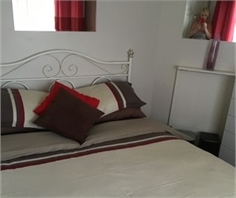 Lovely room for rent in beautiful house - Thornton Heath, Croydon