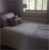 Nice single room to rent - Tottenham