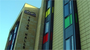 Rooms to Let in BD7 Directly opposite Bradford University