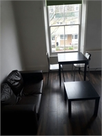 Massive double room - Camden