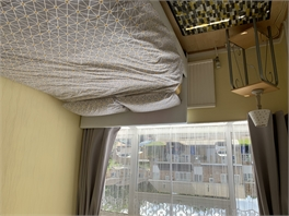 Bright and airy double room for rent  - Windsor