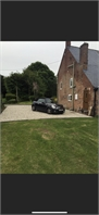 Lovely character 3 bed house to rent