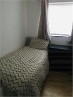 Room to let - West Midlands