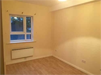 2 Bedroom Flat To Let - Manchester