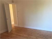 2 bed Flat To Rent - Gateshead