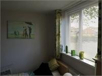 Single En-suite Room - Durham