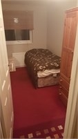Single room in Heston to rent
