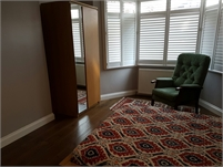 Luxury room suitable for professional females wanting a high standard accommodation!! - Croydon
