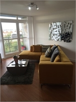 Double Room For Rent - Glasgow