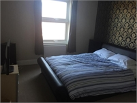 Ensuite Double Room & Lounge - Worthing, West Sussex