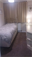 Newly decorated single furnished room for rent - South Benfleet.Essex
