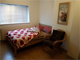 Room to rent in shared house - Kempston, Bedfordshire