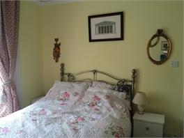 2 bed flat for rent - Paddington, London