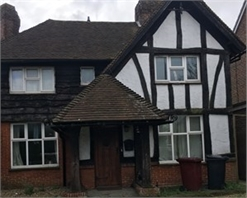 Single room in 6 bed house for rent - Chichester, West Sussex