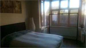 Large Clean Room To Rent - Thornton Heath, Croydon