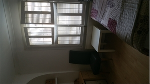 Lovely house 4 rooms to rent for sharers w12