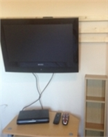 Single room to rent  - Lincolnshire