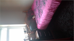 Rooms for rent gillingham