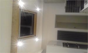 Room to rent - Rhonnda