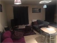 Commuters' Dream En-Suite Double Room - Borehamwood