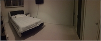 Spacious, clean double room to rent